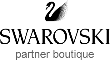 Swarowski Partner Boutique Logo