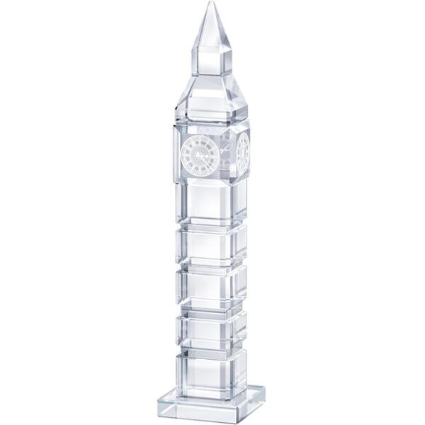 Big Ben Tower