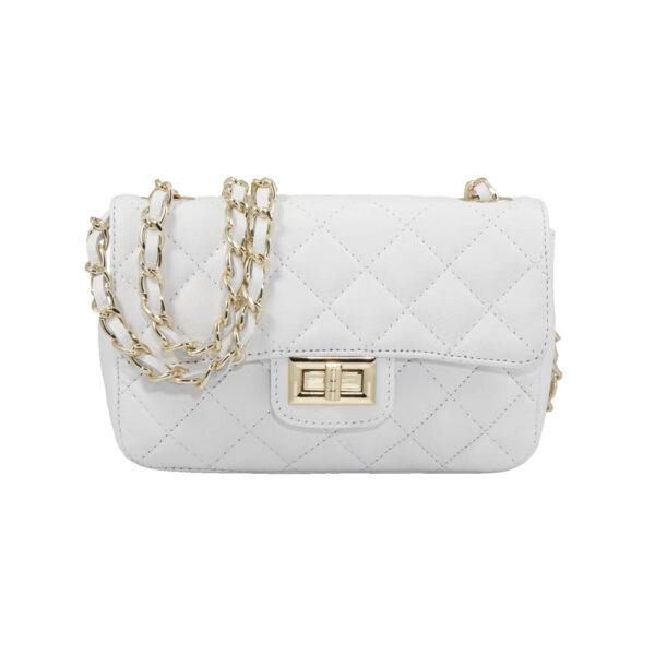 Versace 19V69 Italia handbag white 7105